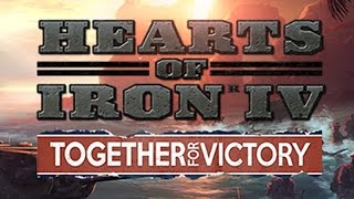 hearts of iron usa