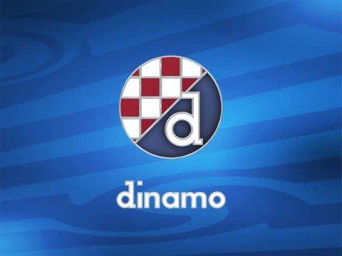 Dinamo (generador eléctrico) - Wikipedia, la enciclopedia ...  |Dinamo