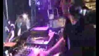 DJ VICHY