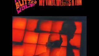 Peanut Butter Wolf - Keep On Rockin