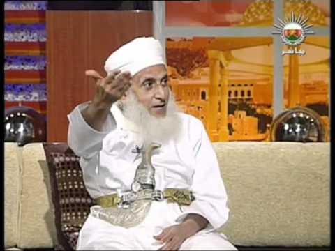 كتب الشيخ أحمد الخليلي