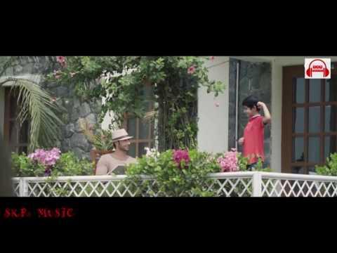 Sochta Hu Ki Wo Kitne Masum The | Armaan Malik | Batti Gul Meter Chalu