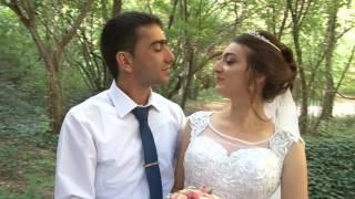 Свадьба Ибрам & Айше