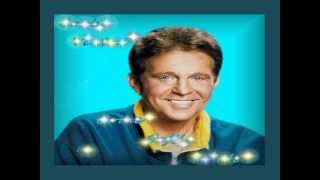 Watch Bobby Vinton Come Softly To Me video