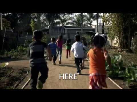 Westside Children's Center- Overview