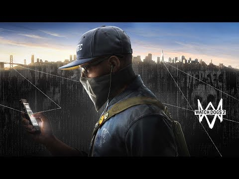 WATCH_DOGS_2.mp4