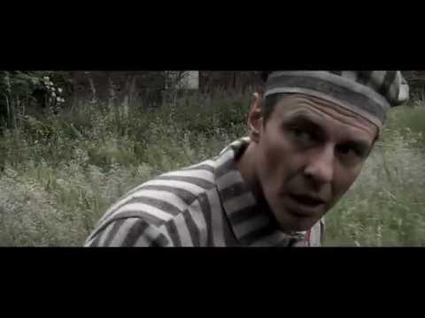 Dempsey & Tune Seeker - List do Rotmistrza (PILECKI FILM) Oficjalny teledysk