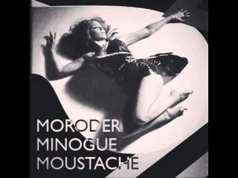 Giorgio Moroder - Right Here, Right Now (feat. Kylie Minogue) (Mr. Moustache Remix) mp3