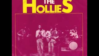 Watch Hollies Daddy Dont Mind video