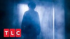 Der Fluch | Haunted - Seelen ohne Frieden | TLC Deutschland
