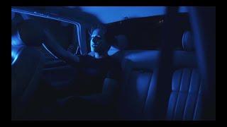 Andrei Lucas - Loverboy ~short film~