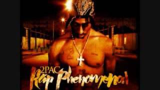 2Pac - Thug