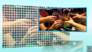 Диета Дюкана. Невиртуальная жизнь лучшей группы VK(Dukan Diet. Non-virtual life better group VK)