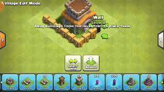 Th 8 best base th 8 best troll base th 8 anti 3 star base