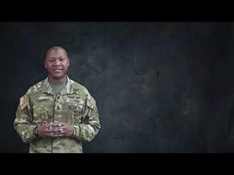 NCO Guide - Officer/NCO Relationship