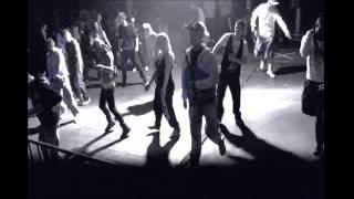 "Norris Terrify Summer Spirit Festival ""Intro"" with Sackfabrik in the morning VIDEO PROMO"