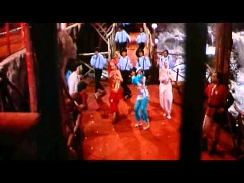 Tridev (Eng Sub) [All Video Songs] |Jukebox| (HD) With Lyrics - Tridev