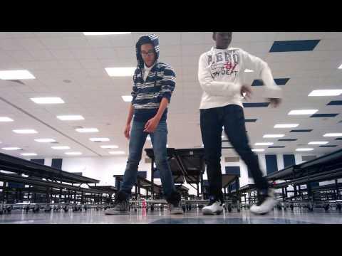 Zedd | Clarity (Brillz remix) | Inspired byNonstop