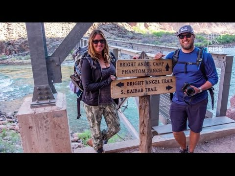 This Couple Is Taking A YearLong Road Trip To Every US National - Us national parks map road trip