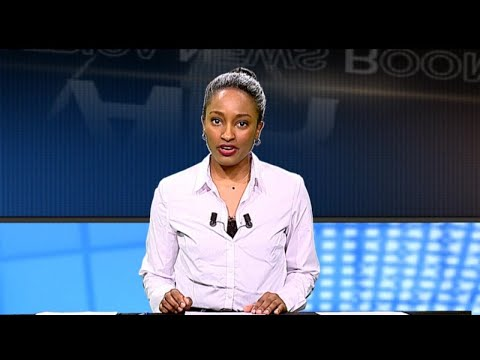AFRICA NEWS ROOM - Burkina Faso: Déficit budgétaire atteindra 767 millions $ en 2018 (2/3)