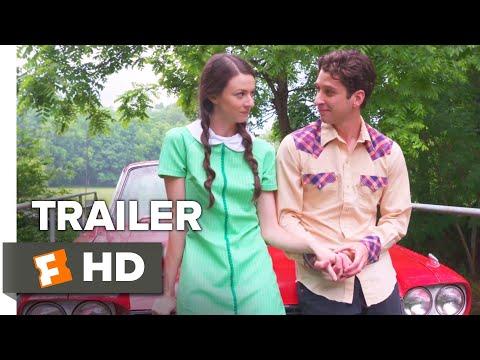 Summer of '67 Trailer #1 (2018) | Movieclips Indie