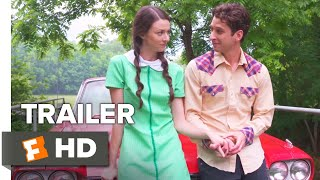 Summer of '67 Trailer #1 (2018)   Movieclips Indie