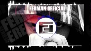 OSesliSohbet.Com FERMAN – Ağlarım (ft. METİNAKER) 2017 [Cem Beatz]