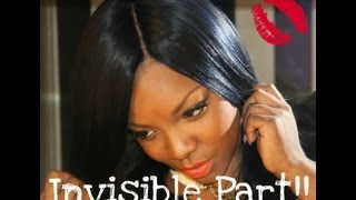 Download How to:  Flawless Invisible Part Mp3 and Videos