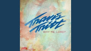 Why Me, Lord ? YouTube Videos