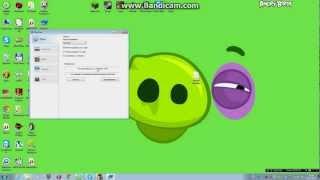 Программа для съёмки видео (PlayClaw)(Вот ссылка на программу: http://soft.sibnet.ru/soft/29567-playclaw-2-1-0-1502/ + 1 подписчик + 1 видео!!!!!!!!!! И не забудь про лайк ^_^ Я..., 2013-03-07T18:08:53.000Z)