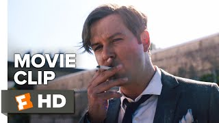 Killing Gunther Movie Clip - Enhance Image (2017) | Movieclips Coming Soon
