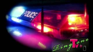 Police Siren V - Ringtone