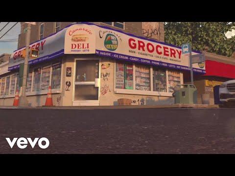 Pop Smoke - Manslaughter (Audio) ft. Rick Ross, The-Dream