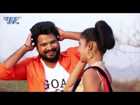 NEW BHOJPURI TOP VIDEO SONG   Ritesh Pandey    E0 A4 A8 E0 A4 A5 E0 A5 81 E0 A4 A8 E0 A4 BF E0 A4 AF