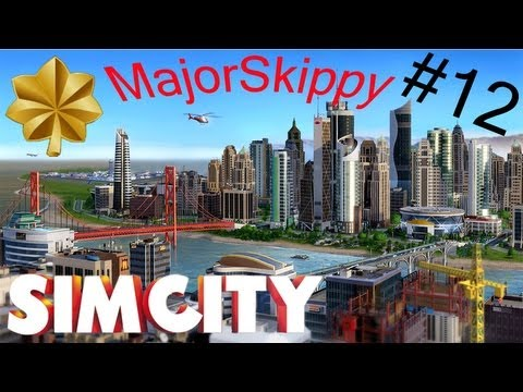 let's-play-simcity-5-(2013)-[full-hd]-#12--einwohnerzahl-475.000+