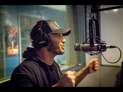 Josh Wolf rips on Bob Dylan, talks shrooms at concerts, rock hall nominees