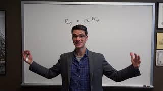 Sup1 Ask Me Anything -  NANO 202 UCSD Darren Lipomi
