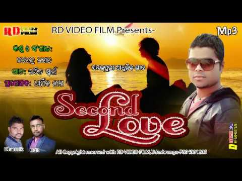 Love Pagal Movie Mp3 Download