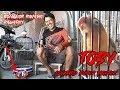 Legenda Bansel Lb Super Fighter Toby Milik Tito Tengtau Family  Mp3 - Mp4 Download