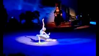 Ballet- Don