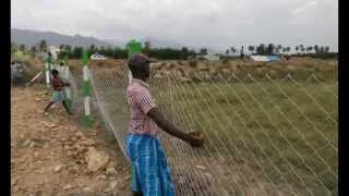 VRP|FENCING CONTRACTORS|FENCING WORKS IN KUMBAKONAM,THANJAVUR,TAMILNADU INDIA
