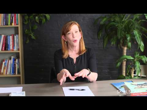 Trailer: Creative Nonfiction and How Write Truth with Style by Susan Orlean on Skillshare.com