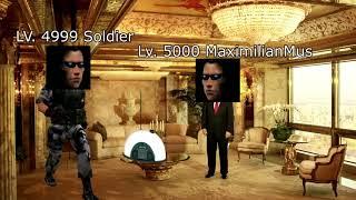 KSI Joined the MaxmilianMus Army! Pewdiepie is next oh yeah yeah