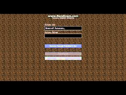 minecraft egg wars server ıp play cubecraftgames net okunmuyorsa