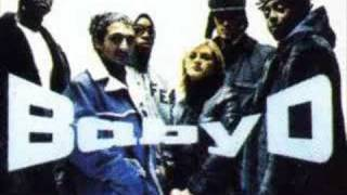 Baby D and Ratpack - Sky remix