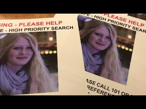 Buzz News 16:30 PM Bulletin - The Search for Gaia Pope Update