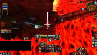 [WoW Classic] Rogue PvP