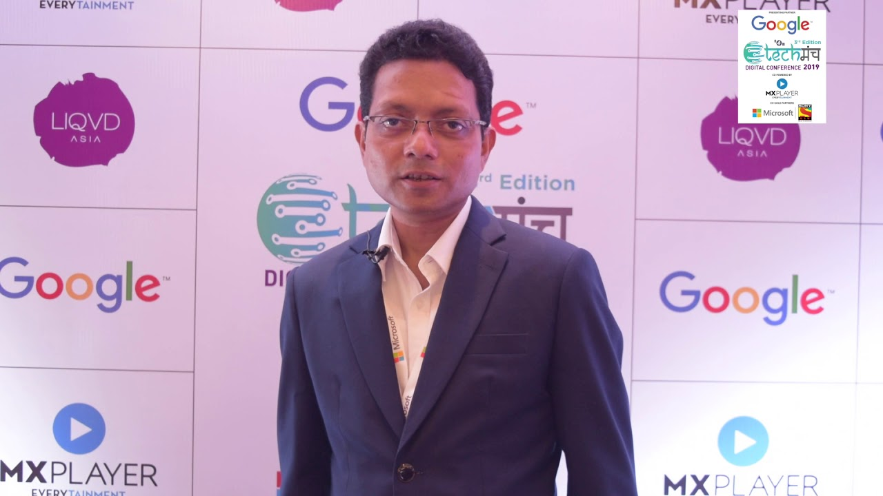 Sabyasachi Mitter, Fulcro, on how WhatsApp could change the digital acquisition process