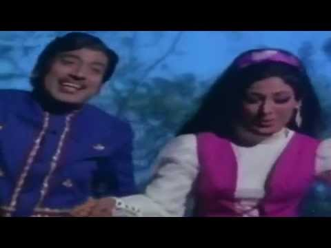 Vaani Rani Tamil Video Song 02