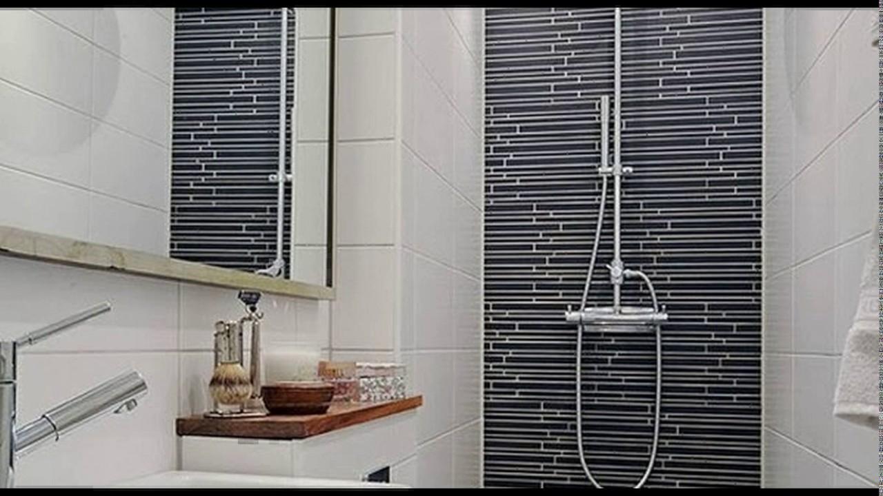 Small Toilet Bathroom Designs Youtube